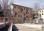 Hôtel Verona - Le Flaneur Bed and Breakfast-2