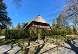 Location vacances Brietlingen - Dionyser Heidehaus-1
