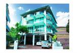 Hôtel Ernakulam - Fabhotel Ghala Residency-1