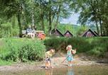 Village vacances Belgique - Domaine Long Pre-1