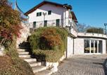 Location vacances Varano Borghi - Tenuta La Vigna-4