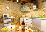 Location vacances Castiglione di Garfagnana - Casa Bel-2