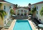 Hôtel Nokomis - Hampton Inn & Suites Venice Bayside South Sarasota-4