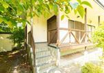Location vacances Hakone - Ashigarashimo-gun - House / Vacation Stay 46655-2