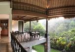 Location vacances Gianyar - Alami Villa-4