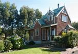 Location vacances Apollo Bay - Blue Johanna Cottages-1