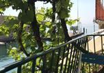 Location vacances Lazise - Lacisivm Lake View-2
