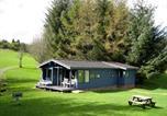 Villages vacances Aviemore - Loch Monzievaird Chalets-1