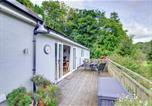 Location vacances Llandeilo - The Annexe @ The Mill at Glynhir-2
