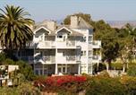 Location vacances San Clemente - Blue Lantern Inn, A Four Sisters Inn-1