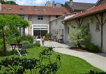 Location vacances Saint-Etienne-à-Arnes - Les Célestines-1