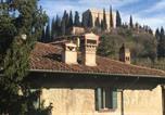 Location vacances Verona - Un borgo segreto-3
