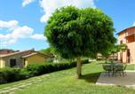 Location vacances  Province de Pise - Locazione Turistica Borgo San Pecoraio - Rip332-2