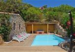 Location vacances Conca - Figha-3