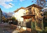 Location vacances Spinea - Villa Al Sole-2
