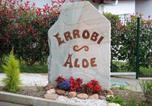 Location vacances Hasparren - Errobi Alde-4