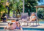 Hôtel Bonito - Zagaia Eco Resort-4