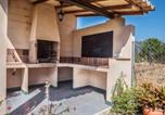 Location vacances Campanet - Villa Can Tabou with pool in Mallorca-4