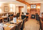 Location vacances Aylesbury - The Potters Arms-3