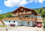 Location vacances Saalbach-Hinterglemm - Apartment Nadine-1