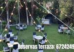 Hôtel Canena - Rl Ciudad de Úbeda-2