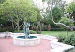Location vacances Pasadena - 628 Madre Street-2