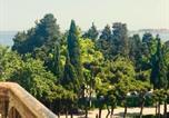 Location vacances Baku - Sahil Apartment-3