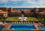 Village vacances Brésil - The Sun Premium Resort-1