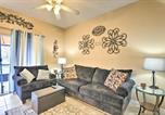 Location vacances Kissimmee - Cozy Kissimmee Gem with Private Hot Tub and Lanai-3