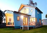 Location vacances Strahan - Wheelhouse Apartments-2