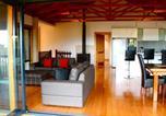 Location vacances Gnarabup - Dolphin House-2