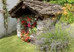 Location vacances Verrayes - Apartment Saint-denis Aosta Valley-3