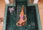 Location vacances  Maroc - Riad Shiraz-3