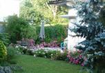 Location vacances Mérignac - Maison Marysa-4