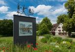 Hôtel Neukirch - Landgasthof Keller-1