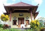 Location vacances Sidemen - Maha Neka Villa-4