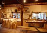 Hôtel Kobe - Kobe Guesthouse Maya-3