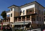 Location vacances Bovec - Apartment Potepuh-1