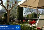 Location vacances San Giovanni in Marignano - Casa di Mario e Natalina-1