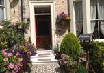 Location vacances Whitby - The Pathway Guesthouse-3