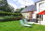 Location vacances Fouesnant - Holiday Home Fouesnant - Bre061079-F-4