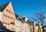 Hôtel Saarburg - Hotel am Markt-2