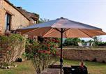 Location vacances Lurs - Galileo en Provence-1