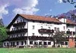 Hôtel Lavarone - Hotel Monte Rust-4
