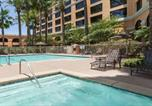 Location vacances Orange - West Katella Avenue Condo #218413-1