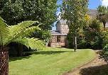 Location vacances Liskeard - Trecarne Garden Cottage-2