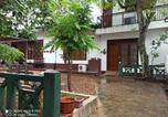 Location vacances Galle - Derick's Inn-4