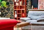 Location vacances  Zimbabwe - Asante Guest Lodge-2