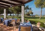 Villages vacances Loulé - Pine Cliffs Hotel, A Luxury Collection Resort-3