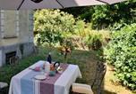 Location vacances Cella Monte - San Giovannina '800-3